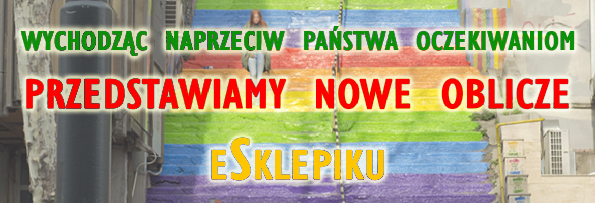 Nowy system